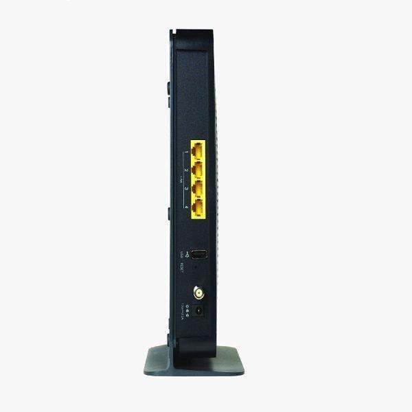 Netgear CG3000DV2 DOCSIS 3.0 Cable Modem for Comcast Xfinity