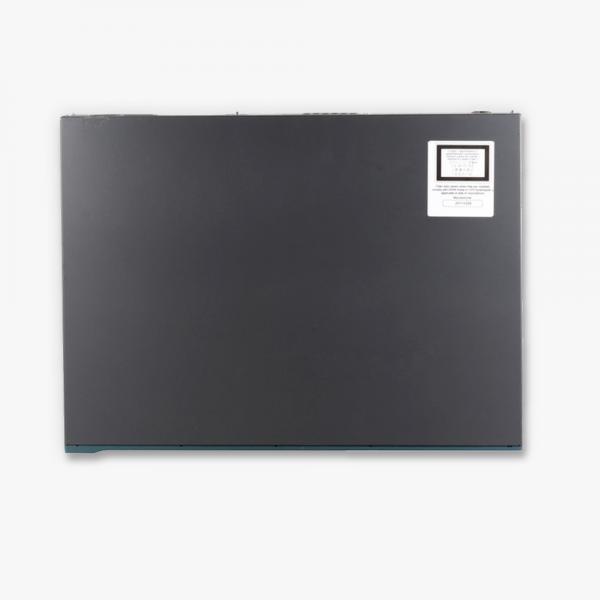 Cisco WS-C2960-24PC-L