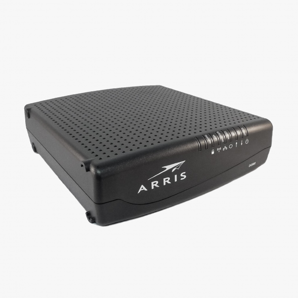 Arris DG860A Wireless Cable Modem