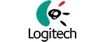logitech-150x60