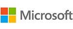 microsoft-150x60