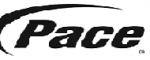 pace-logo-black-250wx126h