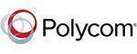 polycom-150x60