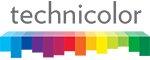 technicolor-150x60