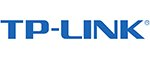 tp-link-150x60
