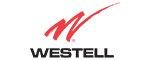 westell-150x60