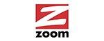zoom-150x60